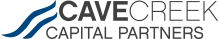 Cave Creek Capital, LLC
